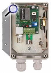 CONJUNTO PARA TRANSMISS O SEM FIO 5 8 GHz CAM 5816H CONJUNTO TXRX