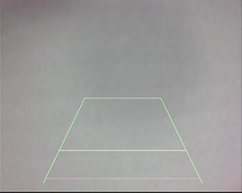 digi sm 300 scale user manual