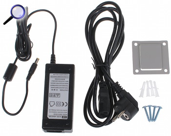 REPEATER GSM GSM 1205