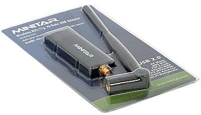 MINITAR WIRELESS USB DRIVER FOR WINDOWS 10