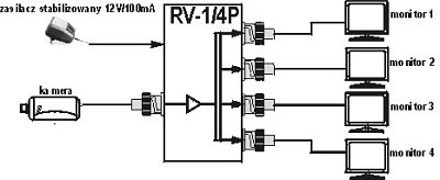 Delta Power Supply Diagram likewise 3 Phase Wiring Diagram Uk together with 3 Phase Rotary Converter Wiring Diagram additionally Voltage Watts Ohms Vapers together with Electric Motor Air Gap. on three phase converter wiring diagram