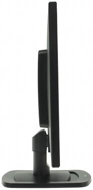 MONITOR HDMI VGA DVI AUDIO TFT E2481HS B1 24