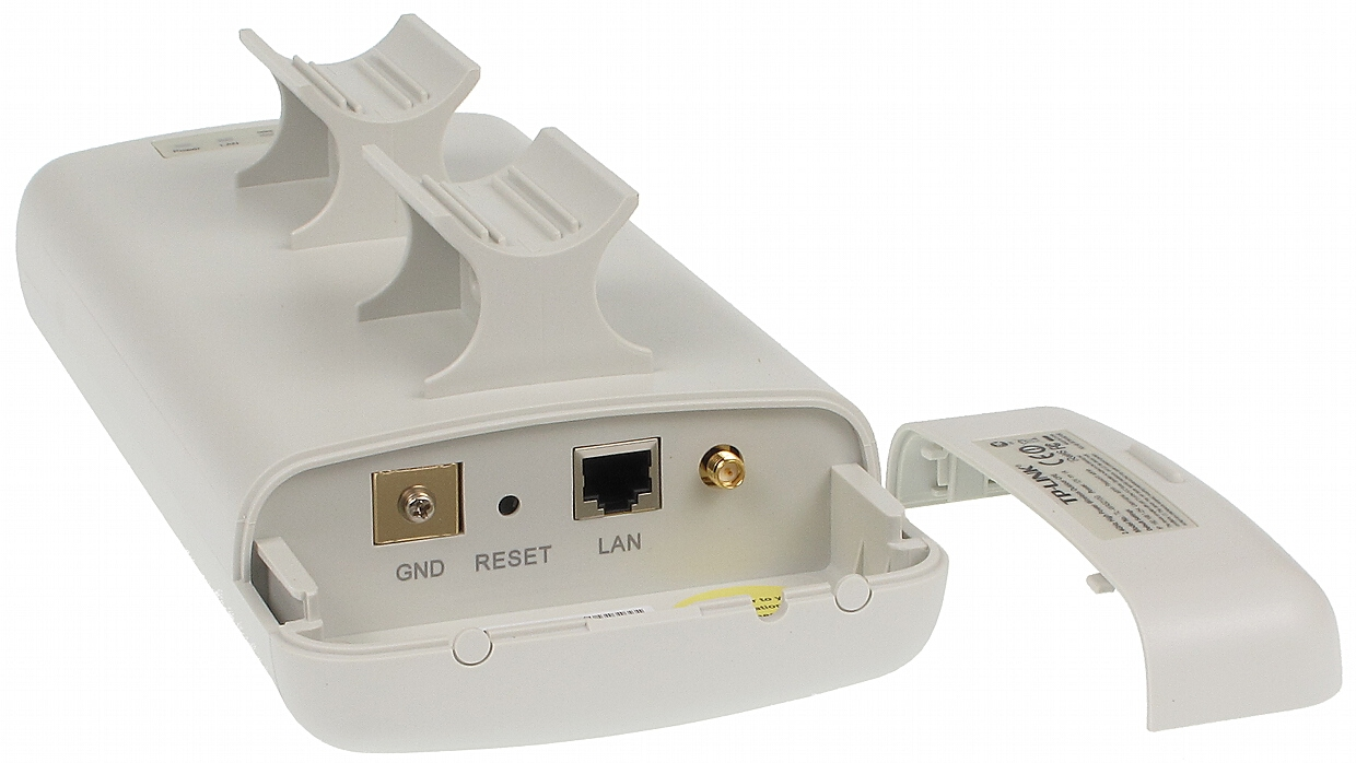 ACCESS POINT TL-WA5210G 2 4 GHz TP-LINK - Routers, 2 4 GHz and 5 GHz