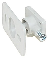 BRACKET FOR MOTION DETECTORS UC 1