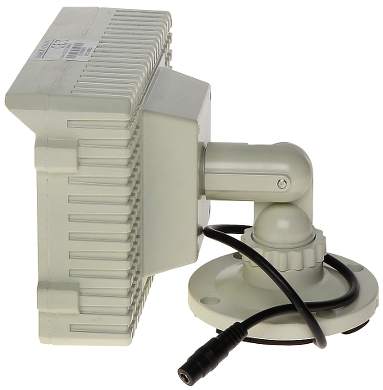 OUTDOOR IR ILLUMINATOR 3N 130 60S2