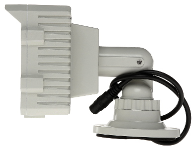 OUTDOOR IR ILLUMINATOR 3N 80 60S2