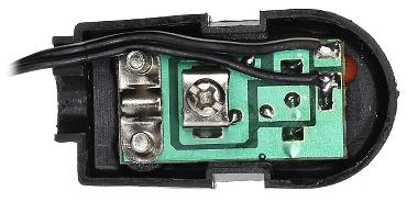 ALIMENTATOR PREAMPLIFICATOR 5V 100MA S ZOL