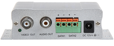 Howtorepairheadphones in addition 32 Inch Rca Wiring Diagram likewise 3 5mm Audio Jack Adapter further 1 4 Audio Plug Rewire likewise Viewtopic. on 3 5 mm audio cable wiring diagram
