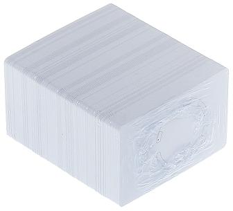 BEZKONTAKTN KARTA PVC ATLO 104 P100