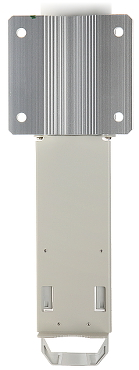 ANTEN OMNIDIREC IONAL AMO 2G10 2 35 GHz 2 55 GHz 10 dBi UBIQUITI