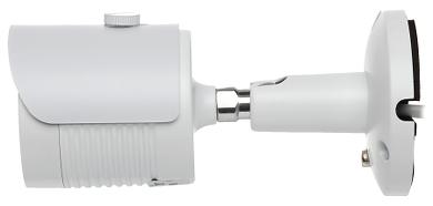 KAMERA IP APTI 27C2 36W ONVIF 2 4 1080p 3 6 mm