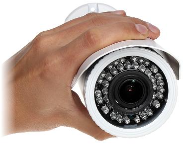 KAMERA IP APTI 27C4 2812W ONVIF 2 4 1080p 2 8 12 mm