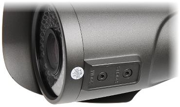 CAMER AHD HD CVI HD TVI PAL APTI H24C6 2812 1080p 2 8 12 mm