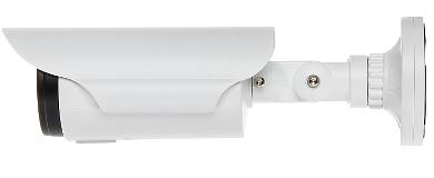 KAMERA AHD HD CVI HD TVI PAL APTI H24C6 2812W 1080p 2 8 12 mm