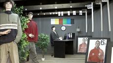 CAMER AHD HD CVI HD TVI PAL ANTIVANDAL APTI H24V3 2812W 1080p 2 8 12 mm