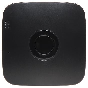 AHD HD CVI HD TVI PAL TCP IP DVR APTI NX0801 S3 8 KAN LOV