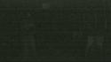 KAMERA APTI T1YF 36 STANDARD HD TVI 720p 3 6 mm