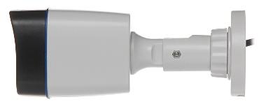 KAMERA AHD 1LC2 36W 720p 3 6 mm