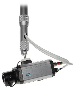 SUPORT TELESCOPIC DE PRINDERE A CAMEREI PE TAVAN BR 60X120
