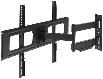 TV OR MONITOR MOUNT BRATECK LPA36 463