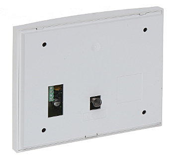 KEYPAD FOR ALARM CONTROL PANEL CA 5 KLCD L SATEL