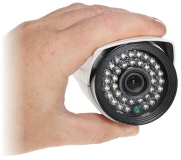KAMERA AHD CC13A 36 3W 720p 3 6 mm