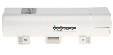 ACCESS POINT 5 8 GHz CDS 5IP MINI CAMSAT