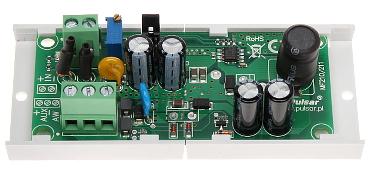 MODUL CONVERTOR DC DC DCDC 20SD PULSAR