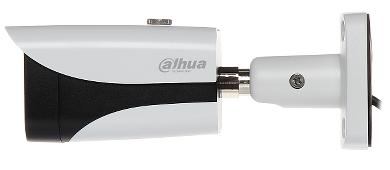 CAMER HD CVI PAL HAC HFW2221E 0360B 1080p 3 6 mm DAHUA