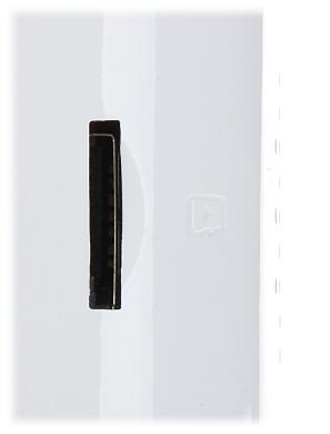 KAMERA IP DH IPC C22P Wi Fi 1080p 2 8 mm DAHUA