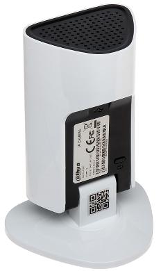 KAMERA IP DH IPC C26P Wi Fi 1080p 2 3 mm DAHUA