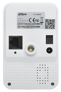 KAMERA IP DH IPC K26P Wi Fi 1080p 2 8 mm DAHUA