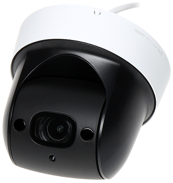 IP SPEED DOME KAMERA INDOOR DH SD29204T GN W Wi Fi 1080p 2 7 11 mm DAHUA