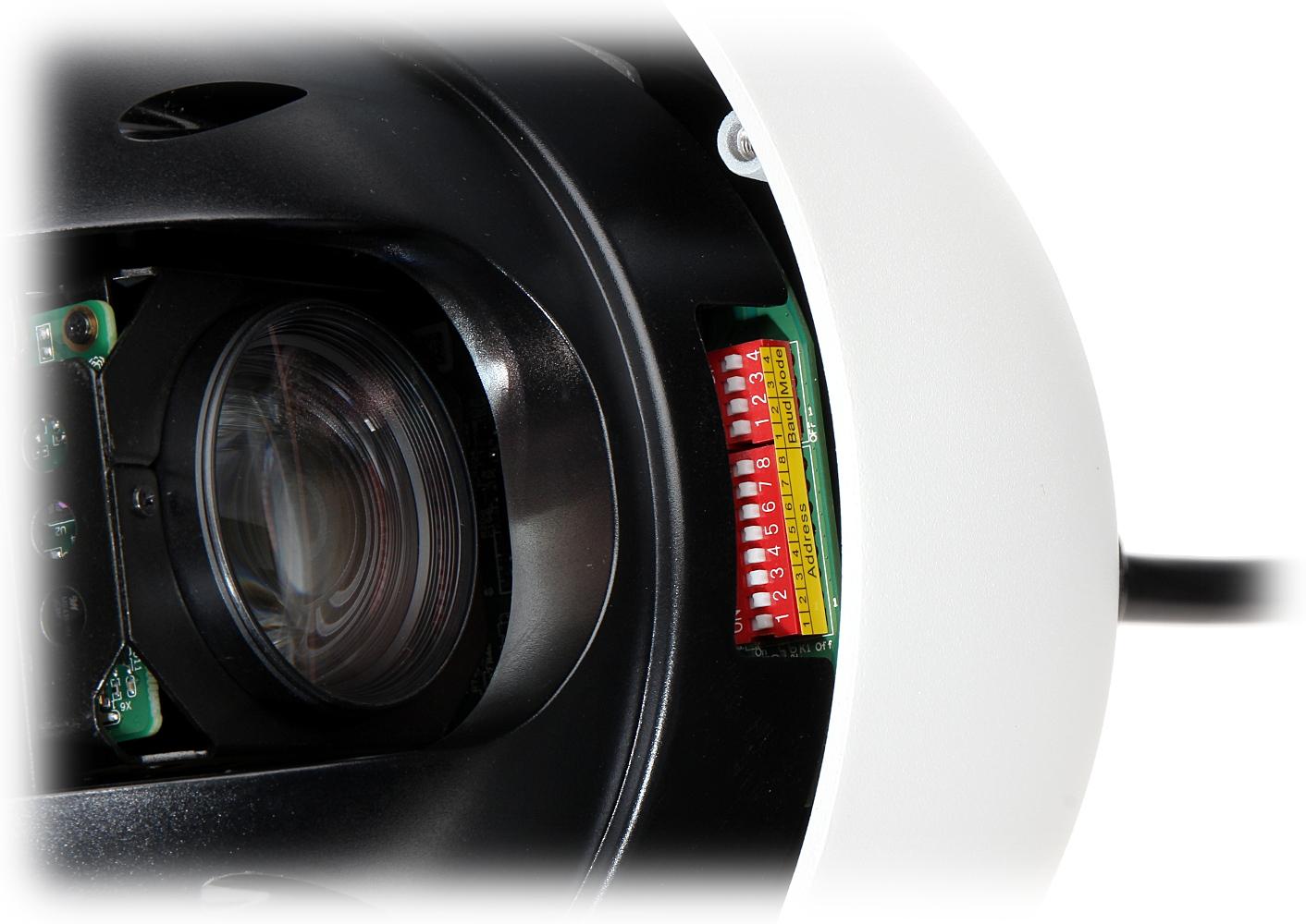 Resultado de imagen para DH-SD50225I-HC