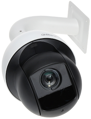 IP SPEED DOME CAMERA OUTDOOR SD59225U HNI 1080p 4 8 120 mm DAHUA