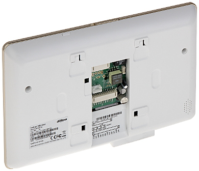 INDOOR PANEL IP VTH5221D Wi Fi IP DAHUA