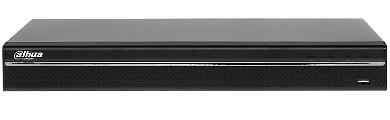 AHD HD CVI HD TVI CVBS TCP IP DVR DHI XVR5232AN S2 32 CHANNELS DAHUA