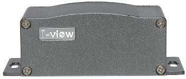 CONVERTOR ETHERNET EPOC 131PS PoE I VIEW