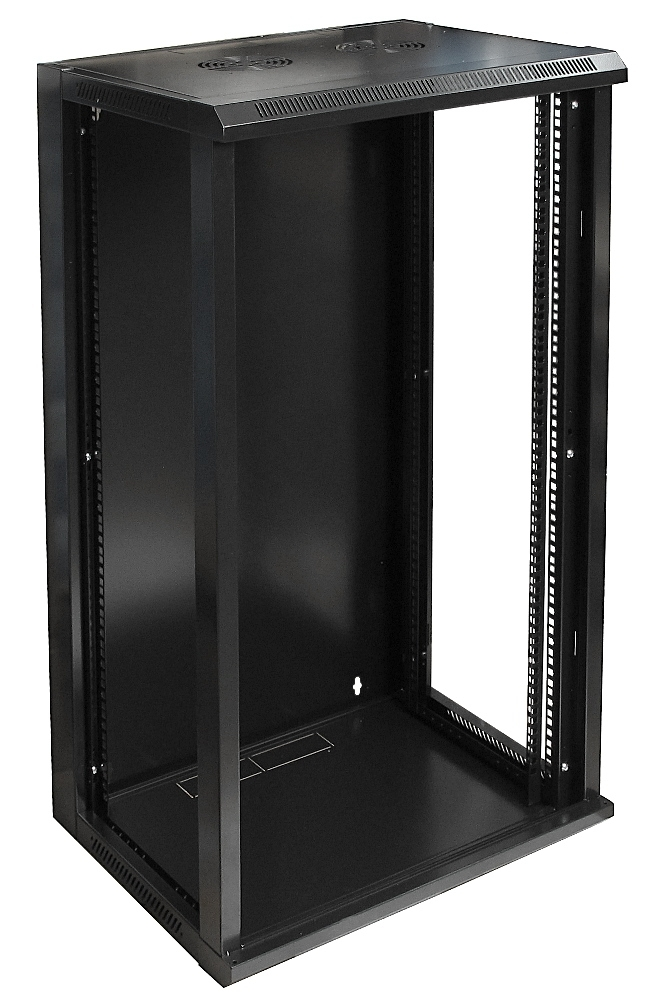 armoire rack suspendu eprado r19 22u 450 armoires rack 19 avec une hauteur jusqu 39 42u delta. Black Bedroom Furniture Sets. Home Design Ideas