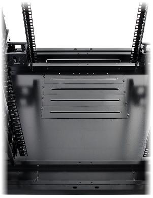 DULAP RACK DE PODEA EPRADO R19 42U 800X800