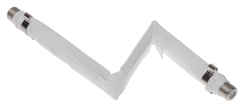 Cable plat passe fenetre fd75 015m autre quipement d for Cable plat passe fenetre