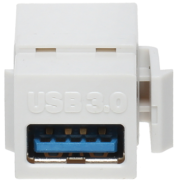 CUPL KEYSTONE FX USB3 0