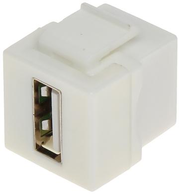 CUPL KEYSTONE FX USB C
