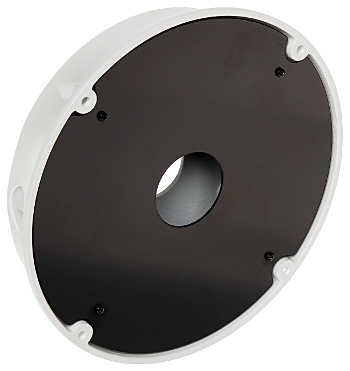 CEILING BRACKET FOR DOME CAMERAS G P10 GEMINI TECHNOLOGY