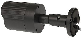 KAMERA IP GEMINI 61AB 23 ONVIF 2 0 720p 2 8 mm