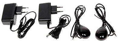 CONVERTOR HDMI OFT 20IR