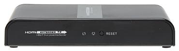 SPLITTER EXTENDER HDMI PN4 300 TX TRANSMI TOR