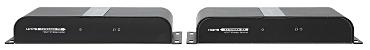 EXTENDER HDMI RF50