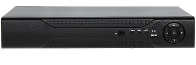IP DVR HN2 44 44 ONVIF 4 KAN LY HYBRO NET