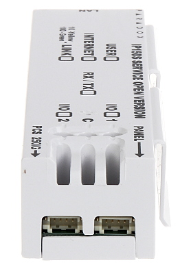 ETHERNET COMMUNICATION MODULE IP 150S PARADOX
